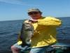 Steve Schaefer 3-15-06 007