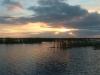 sunup12-30-04-002_0
