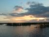 sunup12-30-04-003