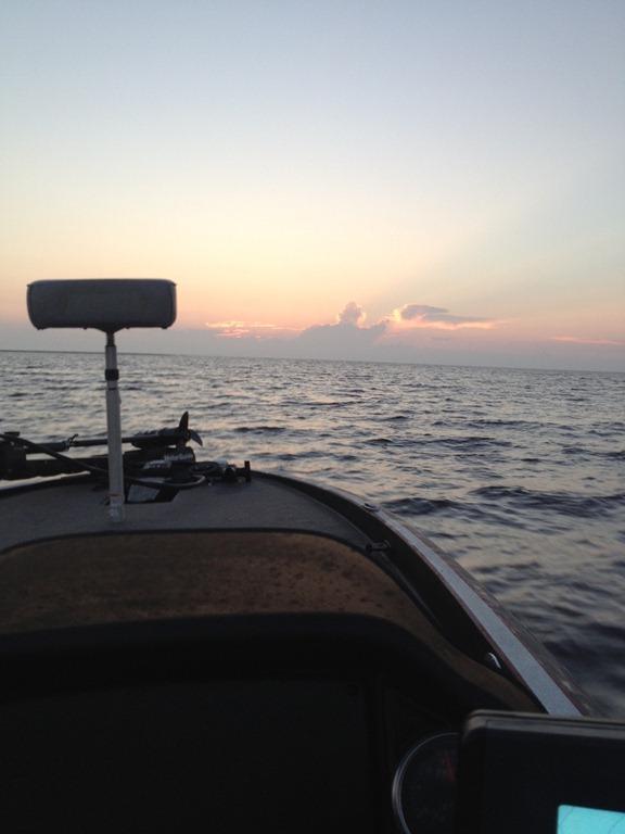 Bass fishing lake okeechobee 3 3 lake okeechobee bass for Lake okeechobee fishing