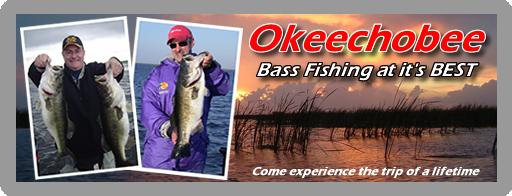 Lake Okeechobee Lodging, Motels, Hotels