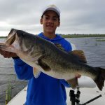 Belle Glade Fishing