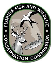 Okeechobee Bag and Length Limits Florida Fish & Wildlife Conservation Commission